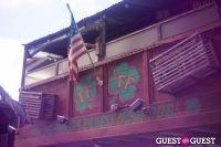 Thrillist and Jack Honey Present Honey House: Beach Games & Bars #211