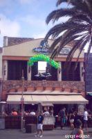 Thrillist and Jack Honey Present Honey House: Beach Games & Bars #212
