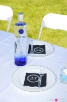 IvyConnect Hamptons Estate Champagne Brunch #1