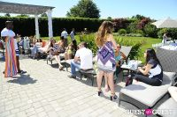 IvyConnect Hamptons Estate Champagne Brunch #28