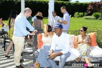 IvyConnect Hamptons Estate Champagne Brunch #29