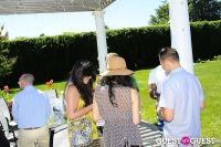 IvyConnect Hamptons Estate Champagne Brunch #32