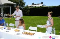 IvyConnect Hamptons Estate Champagne Brunch #50