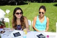 IvyConnect Hamptons Estate Champagne Brunch #55