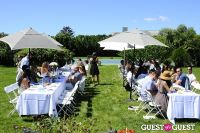 IvyConnect Hamptons Estate Champagne Brunch #65