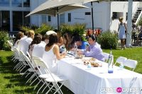 IvyConnect Hamptons Estate Champagne Brunch #81