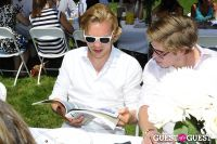 IvyConnect Hamptons Estate Champagne Brunch #85