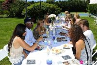 IvyConnect Hamptons Estate Champagne Brunch #88