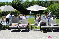 IvyConnect Hamptons Estate Champagne Brunch #107