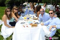 IvyConnect Hamptons Estate Champagne Brunch #109