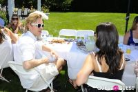 IvyConnect Hamptons Estate Champagne Brunch #110