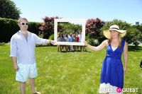IvyConnect Hamptons Estate Champagne Brunch #143