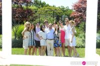 IvyConnect Hamptons Estate Champagne Brunch #144