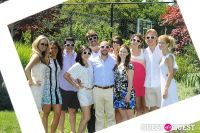 IvyConnect Hamptons Estate Champagne Brunch #145