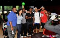 NY Giants Training Camp Outing at Frames NYC #20