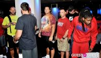 NY Giants Training Camp Outing at Frames NYC #26