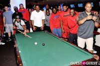NY Giants Training Camp Outing at Frames NYC #46