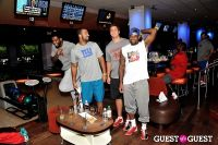NY Giants Training Camp Outing at Frames NYC #63