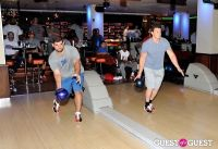NY Giants Training Camp Outing at Frames NYC #111