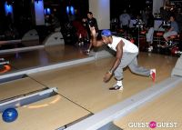 NY Giants Training Camp Outing at Frames NYC #118