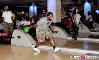 NY Giants Training Camp Outing at Frames NYC #144