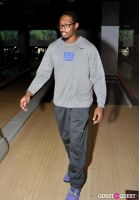 NY Giants Training Camp Outing at Frames NYC #161