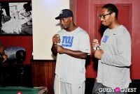 NY Giants Training Camp Outing at Frames NYC #168