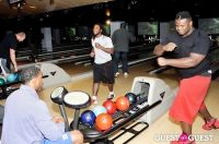 NY Giants Training Camp Outing at Frames NYC #180