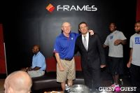 NY Giants Training Camp Outing at Frames NYC #190