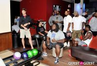 NY Giants Training Camp Outing at Frames NYC #204