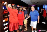 NY Giants Training Camp Outing at Frames NYC #207