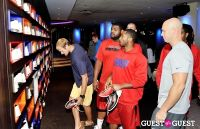 NY Giants Training Camp Outing at Frames NYC #209