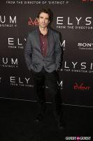 Elysium Premiere Sydney, Australia #11