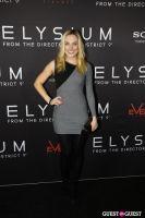 Elysium Premiere Sydney, Australia #14