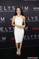 Elysium Premiere Sydney, Australia #24