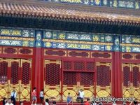 Forbidden City 8-15-08 #15