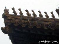 Forbidden City 8-15-08 #17