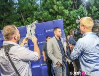 Delta Air Lines Hosts Summer Celebration in Beverly Hills #22