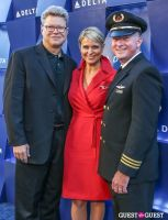 Delta Air Lines Hosts Summer Celebration in Beverly Hills #34