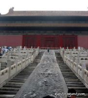 Forbidden City 8-15-08 #20