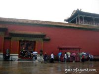Forbidden City 8-15-08 #22