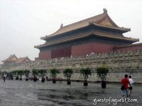 Forbidden City 8-15-08 #25
