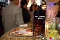 Tallarico Vodka hosts Scarpetta Happy Hour at The Montage Beverly Hills #2