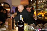 Tallarico Vodka hosts Scarpetta Happy Hour at The Montage Beverly Hills #4