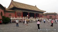 Forbidden City 8-15-08 #27