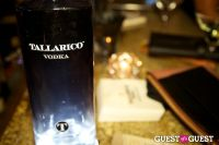 Tallarico Vodka hosts Scarpetta Happy Hour at The Montage Beverly Hills #26