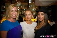 Tallarico Vodka hosts Scarpetta Happy Hour at The Montage Beverly Hills #53