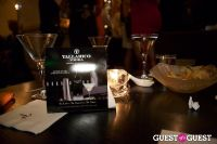 Tallarico Vodka hosts Scarpetta Happy Hour at The Montage Beverly Hills #60