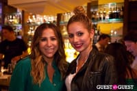 Tallarico Vodka hosts Scarpetta Happy Hour at The Montage Beverly Hills #96