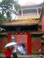 Forbidden City 8-15-08 #28